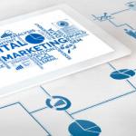 Estas son algunas Herramientas de Marketing Digital que te pueden interesar