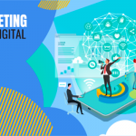 Y… ¿Qué es el Marketing Digital?