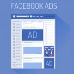 ¿Sabes qué es Facebook Ads?