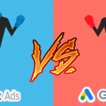 Facebook Ads vs Google Ads: ¡Hay pelea, hay pelea!🥊