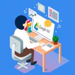 ¿Sabes qué es Google Ads?