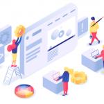 Estrategia Digital: Tu campaña, tu página y tu producto.