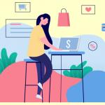 ¿Ya Sabes Cómo Vender en Redes Sociales?