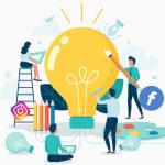 ¿Qué es y para qué sirve Creator Studio de Facebook?
