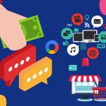 ¿¡Qué es el marketing digital!?