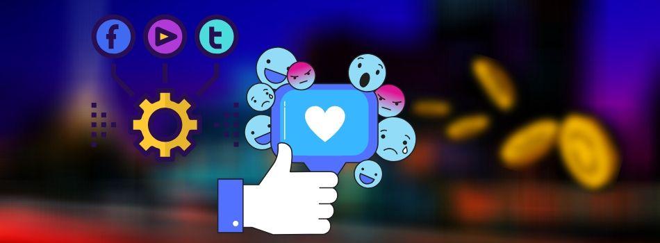 ¿Cómo crear contenido para cada red social?