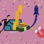 ¿Qué es un emprendedor y cómo serlo?