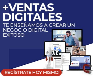 ventasdigitales