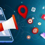 ¿Cómo adaptar tu empresa a la era digital?