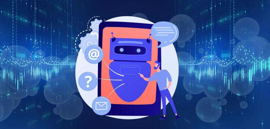 Inteligencia artificial para publicidad